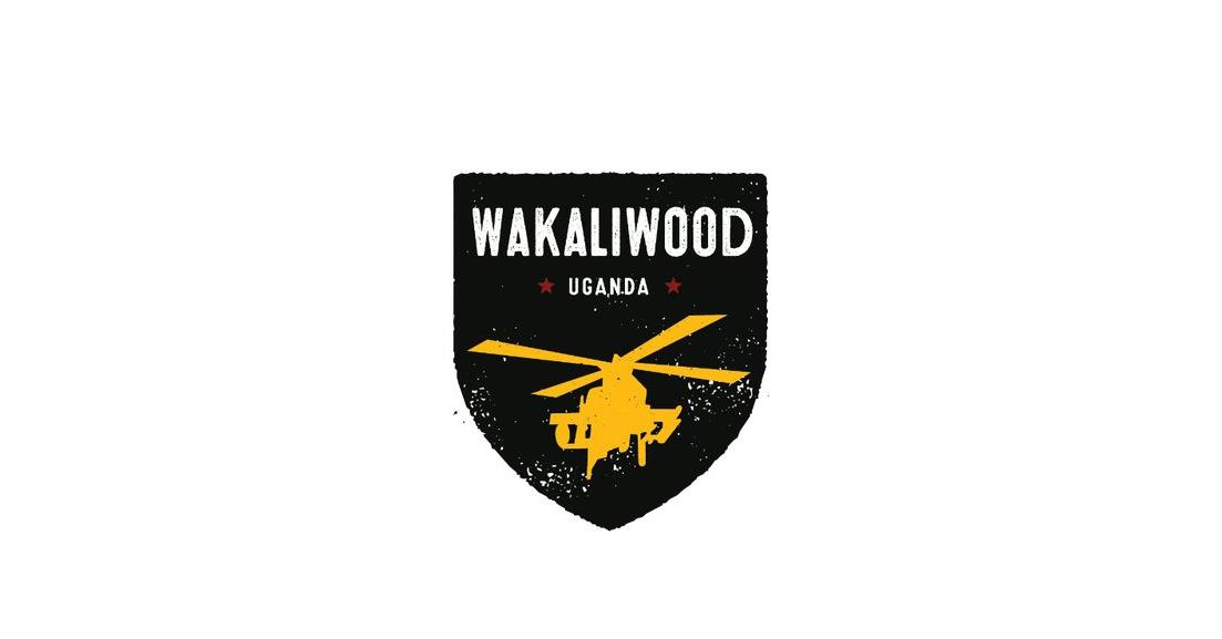 wakaliwood.com